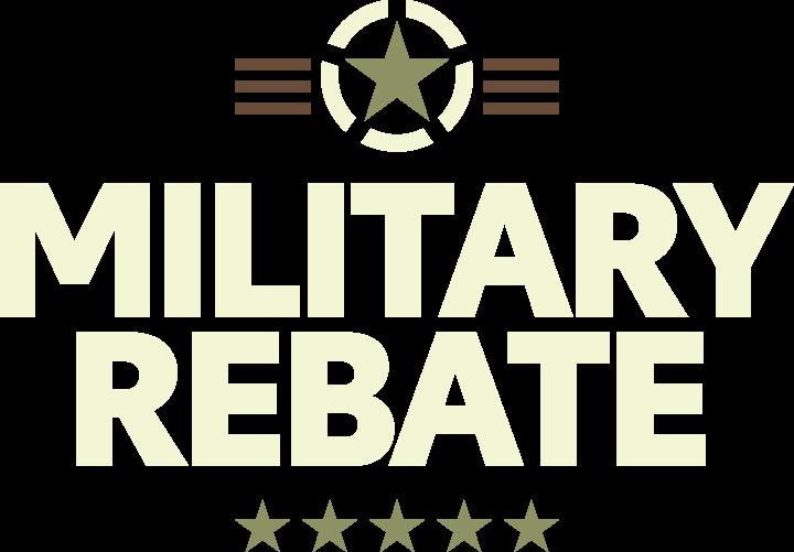 Miller Toyota Military Rebate