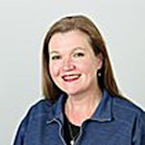 Jennine Bonifati
