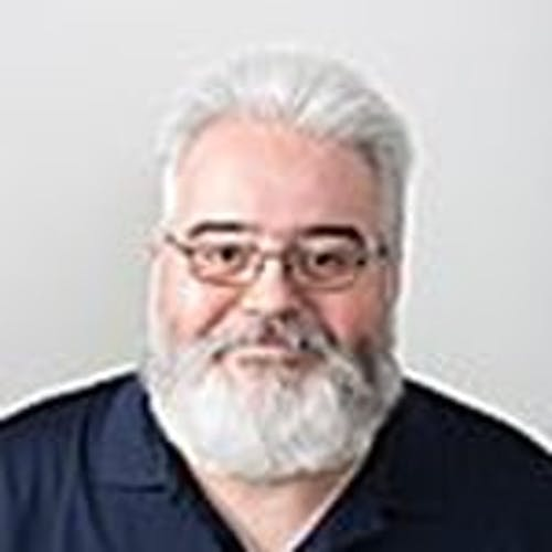 Edward Swatsworth