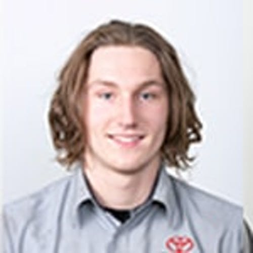 Logan Usko