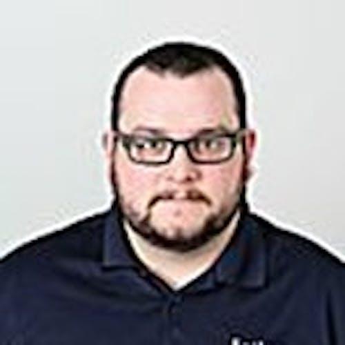 Matt Artis