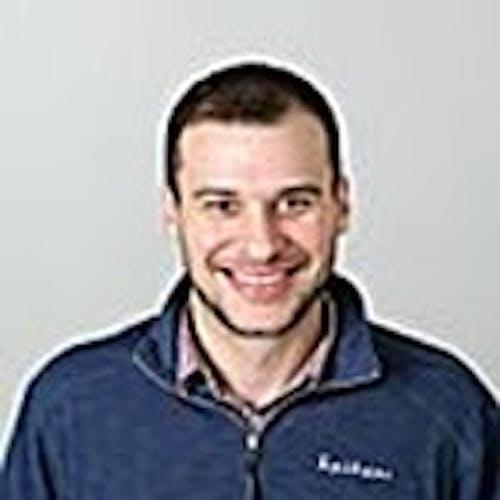 David Kuhar