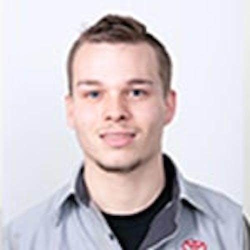 Kevin Doyle Jr.