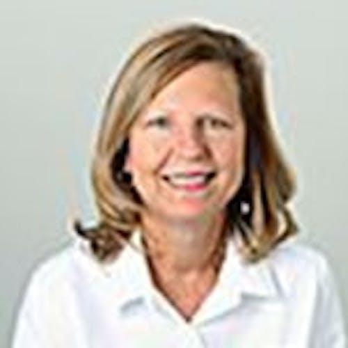 Donna Etter