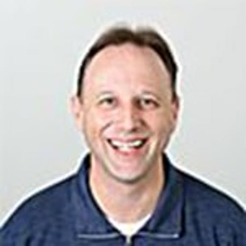 Doug Klenoshek