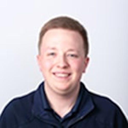 Doug Marcoz