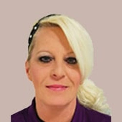 Lisa Reed