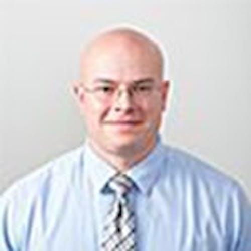 Jason Barkman