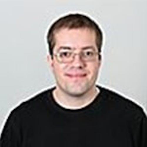 Stepan Mishkov