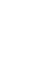 Toyota Certified Pre-Owned Image