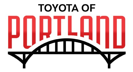 Portland Toyota Dealers >> Great Selection Of New Vehicles Toyota Of Portland