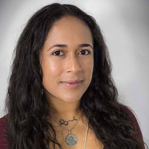 Kat Espinoza