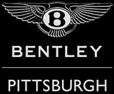 Bentley Pittsburgh