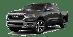 ram truck dealership robinson pa diehl automotive group diehl of robinson ram 1500