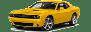dodge dealership robinson pa diehl automotive group diehl of robinson dodge challenger