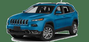 jeep dealership robinson pa diehl automotive group diehl of robinson jeep cherokee