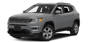 jeep dealership robinson pa diehl automotive group jeep compass diehl of robinson