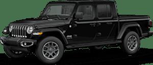 jeep dealership robinson pa diehl automotive group jeep truck diehl of robinson jeep gladiator