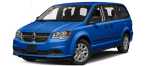 dodge dealership robinson pa diehl automotive group diehl of robinson dodge grand caravan