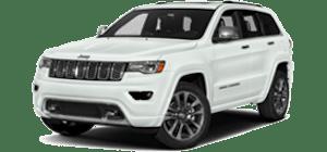 jeep dealership diehl automotive group diehl of robinson jeep grand cherokee
