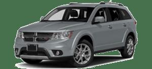 dodge dealership robinson pa diehl automotive group diehl of robinson dodge journey