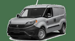 ram truck dealership robinson pa ram commercial businesslink diehl automotive group ram promaster city