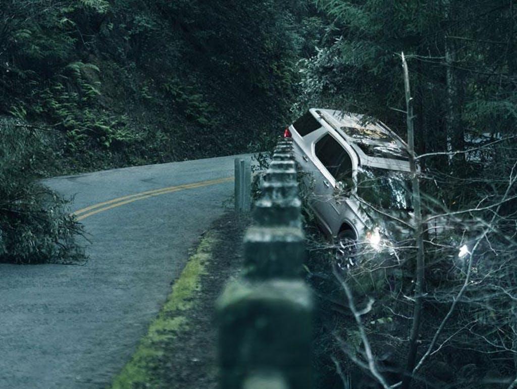 automatic-crash-response