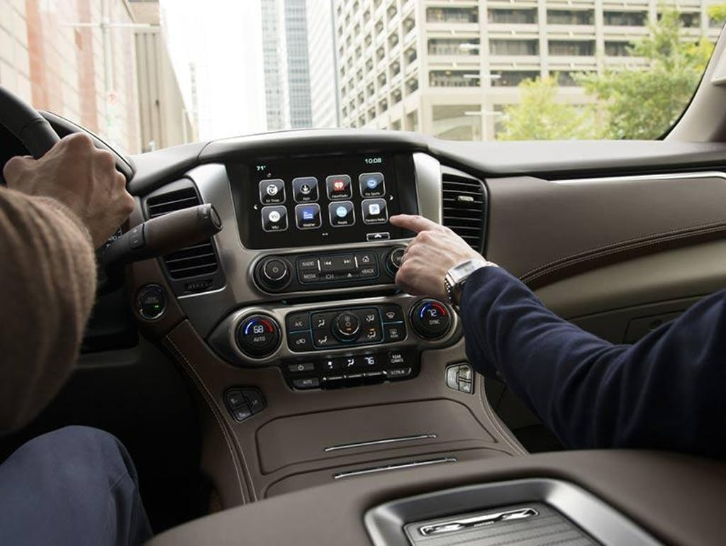 in-vehicle-apps