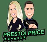 presto-price1