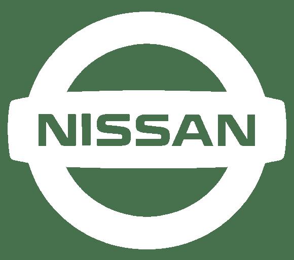 Rolling Hills Auto Plaza - Nissan