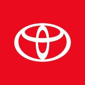 Diehl Toyota
