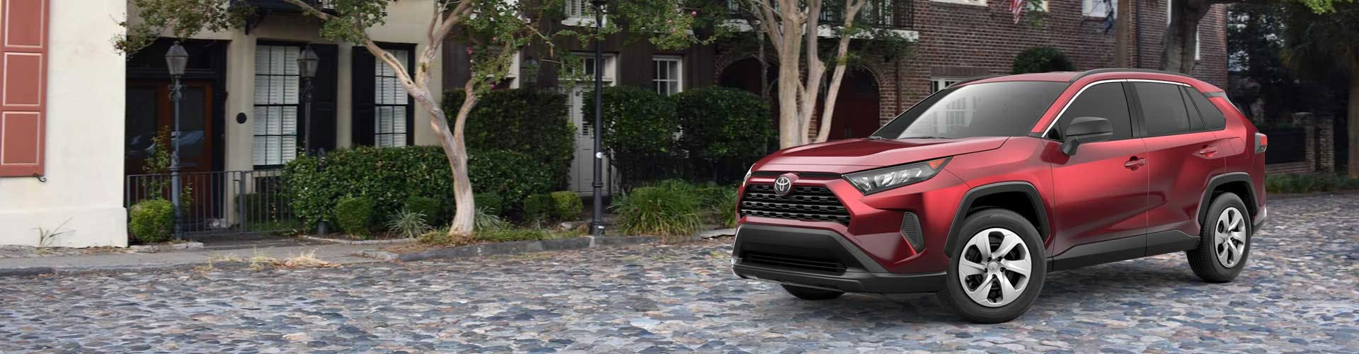 diehl toyota butler diehl automotive group rav4 le suv family car lease special new vehicle special