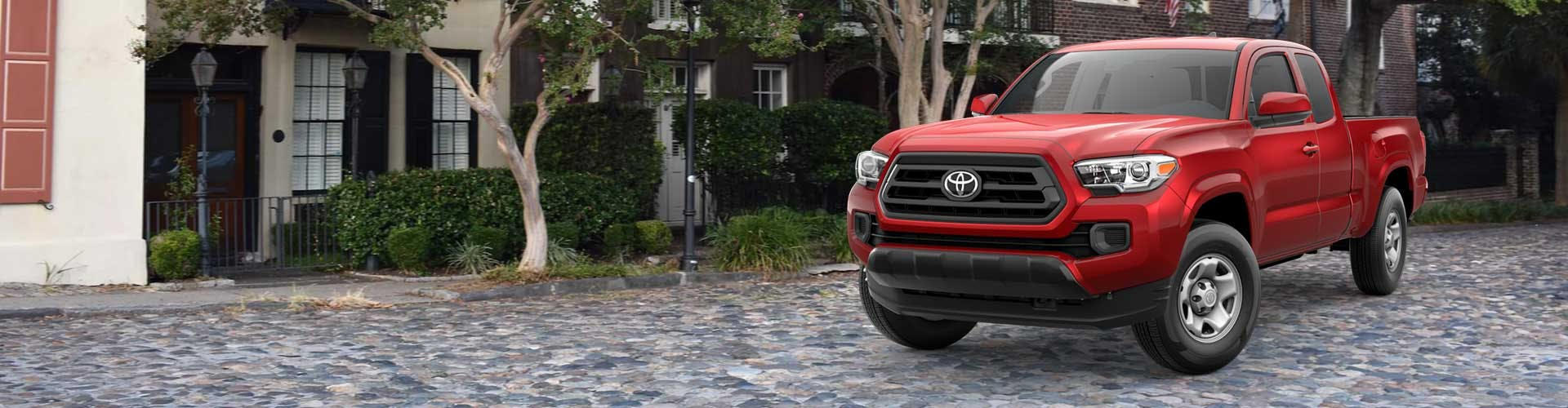 diehl toyota butler pa diehl automotive group lease special tacoma sr double cab