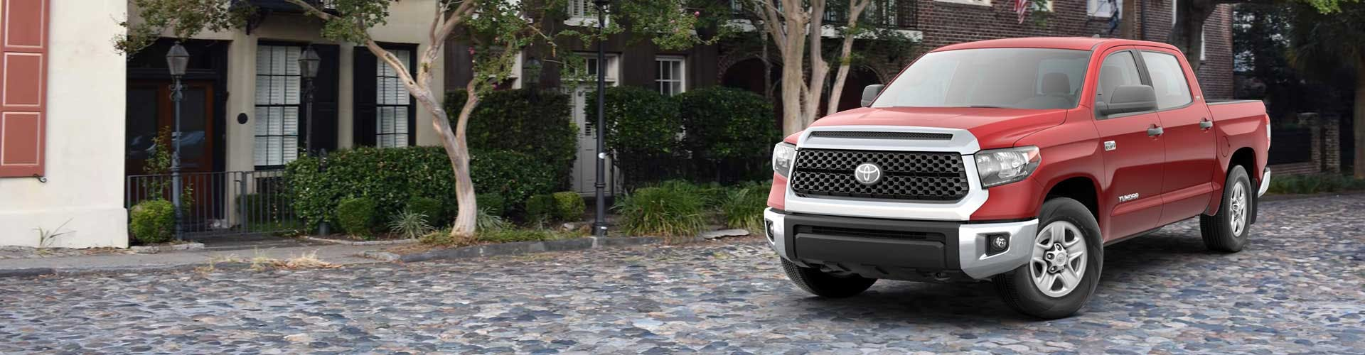 diehl toyota butler diehl automotive group toyota tundra lease special new vehicle special 2020 toyota tundra sr5