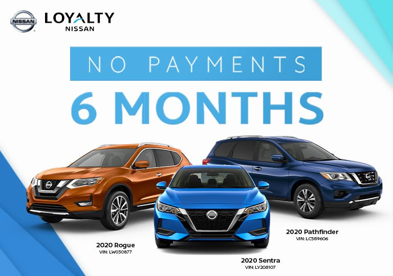 Loyalty Automotive Lifetime Loyalties