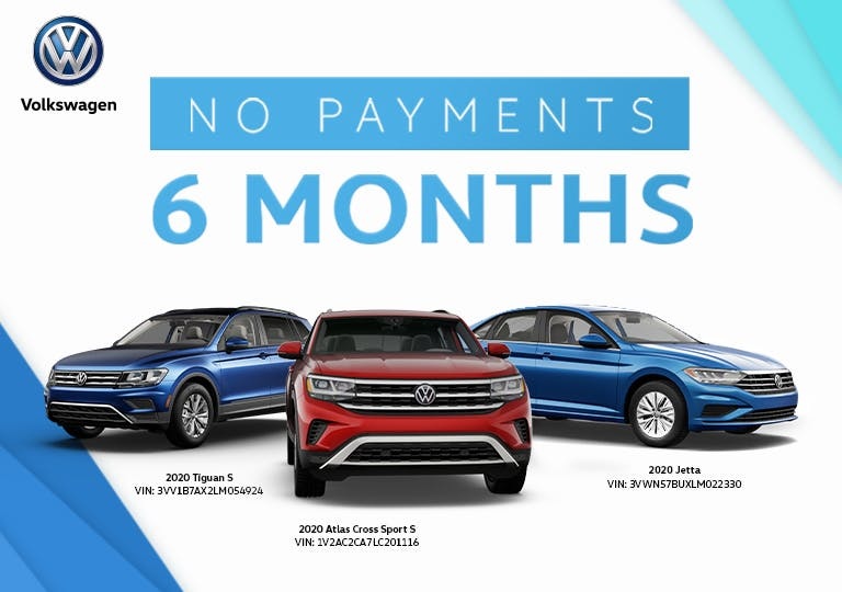 Loyalty Automotive 6 Months No Payments