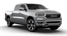 Diehl chrysler dodge jeep ram of butler pa diehl automotive 10 days to deal savings event 2020 ram 1500 limited crew