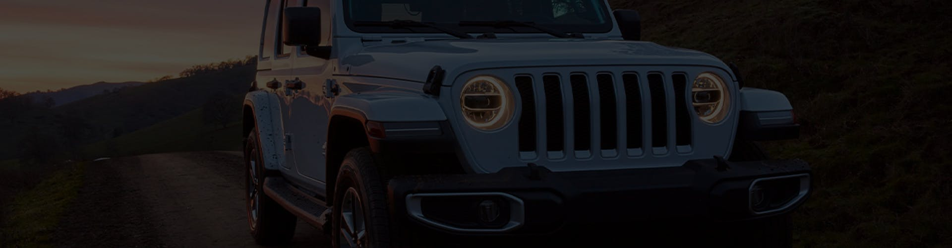 Moon township pa dealership Chrysler dodge jeep ram sales diehl of moon pennsylvania Diehl Automotive Chrysler specials dodge specials jeep specials ram specials lease discount family pricing drive forward