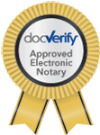 doc verify - badge of approval image - spitzer toyota