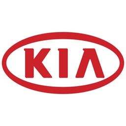 Jim Shorkey Kia North Huntingdon