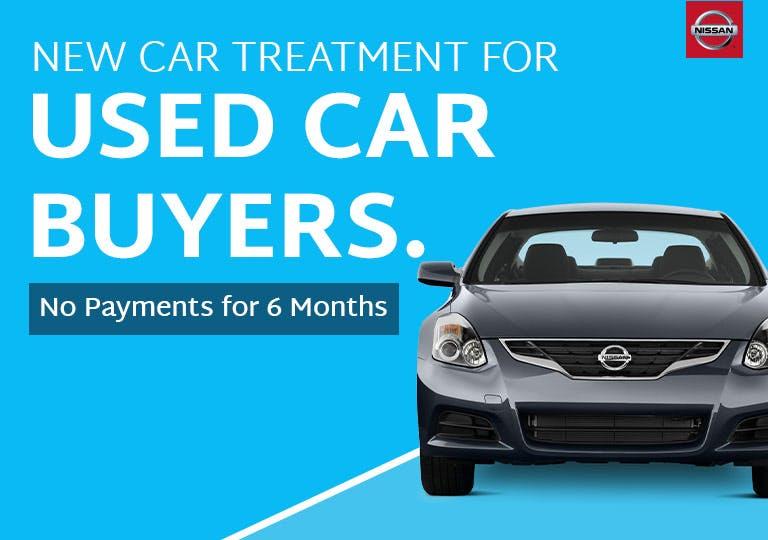 Loyalty Automotive