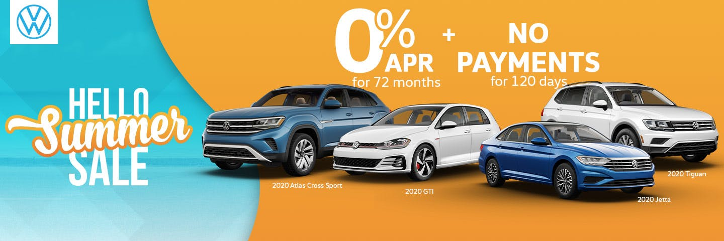 Loyalty Automotive 4 Months No Payments