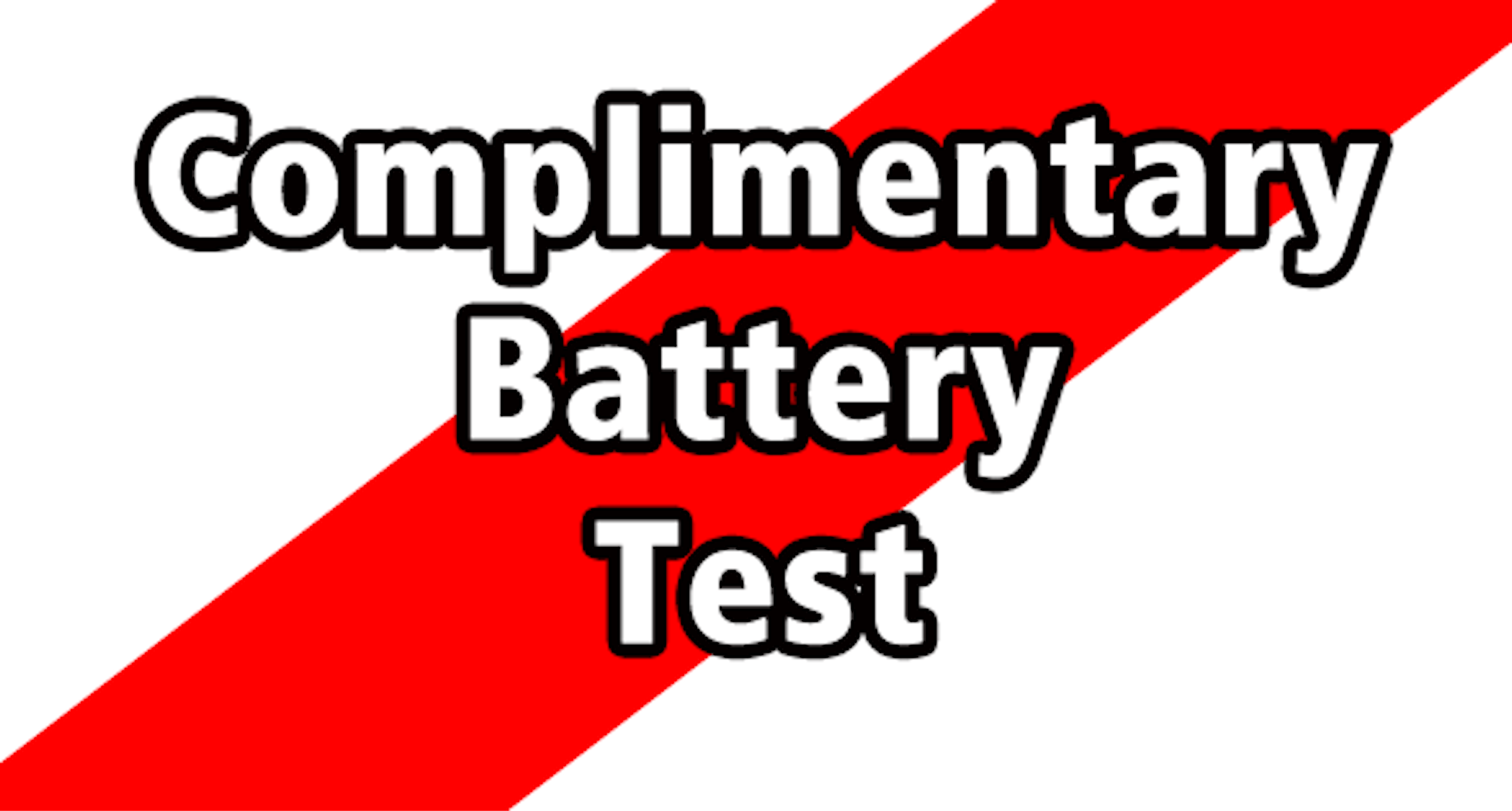 Complimentary Battery Check Service specials Diehl Automotive Pennsylvania Ohio Pittsburgh Butler Moon Robinson vehicle sales service parts accessories Chrysler jeep dodge ram chevrolet buick cadillac toyota volkswagen vw mitsubishi