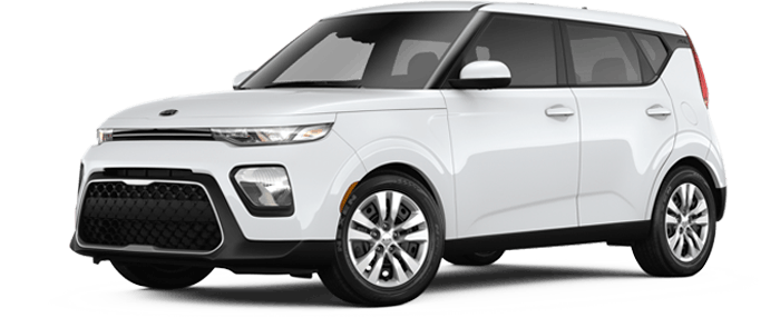new 2020 kia soul jim shorkey kia north huntingdon new 2020 kia soul jim shorkey kia