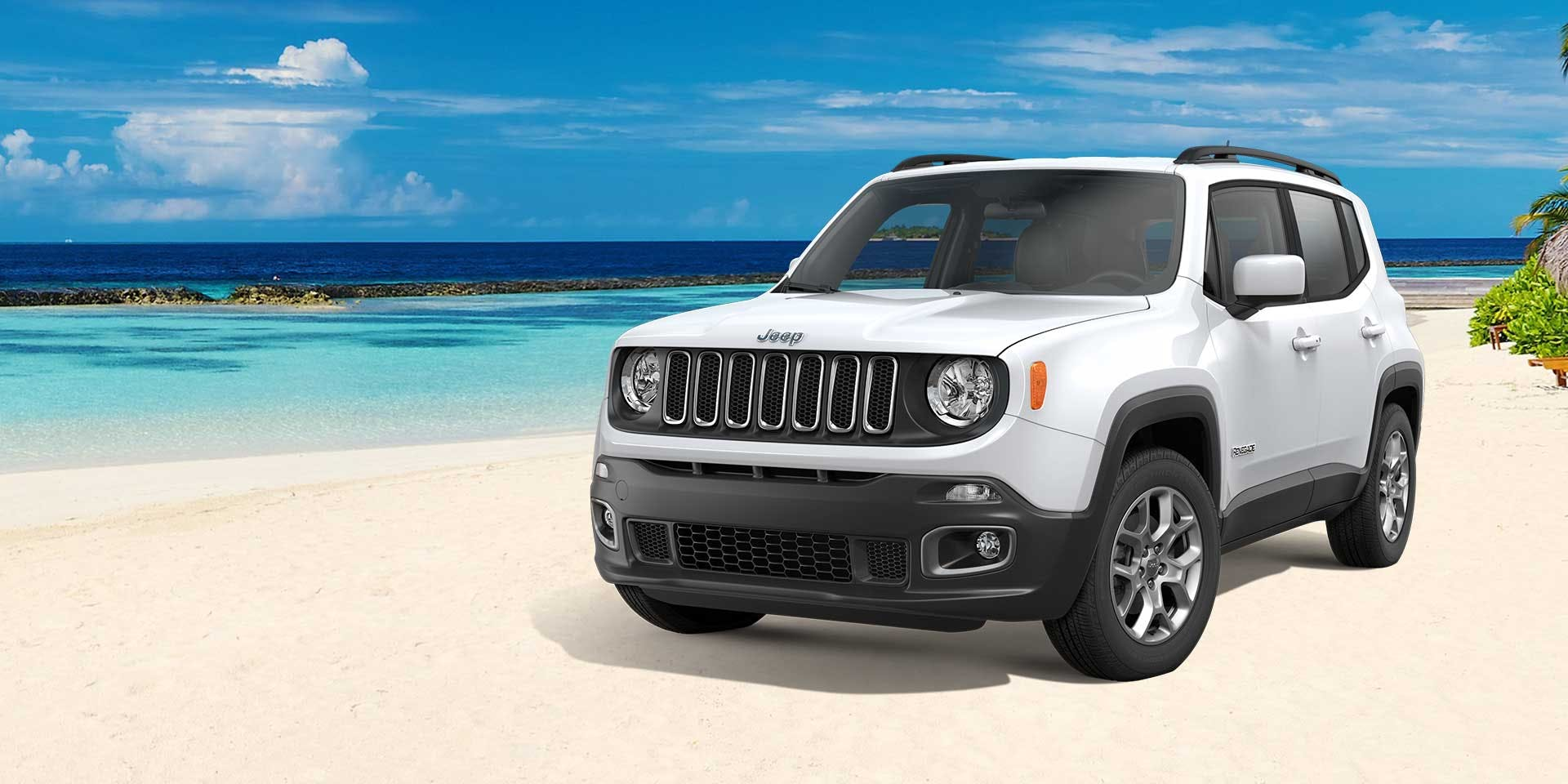 SJ2070 2020 Renegade July summer clearance event summer sales event fourth of july sales event diehl automotive chrysler jeep dodge ram lease special diehl of salem ohio