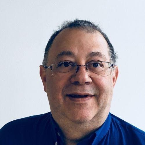 Michael Popovich