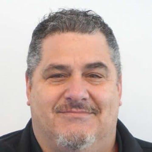Dave Noviello