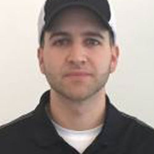 Nick Turco