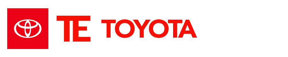 Toyota of Erie