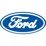 Faiths Ford